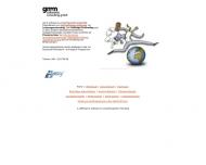 Bild GMM Software & Consulting GmbH