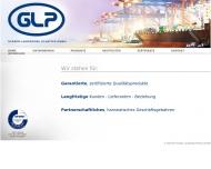 Bild GLP Gläser Landsiedel Plastics GmbH