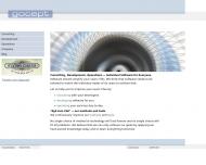 Bild gocept GmbH & Co. KG