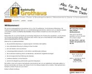 Bild Grothaus GmbH & Co. KG