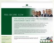 Bild Gossler, Gobert & Wolters Verwaltungs-GmbH