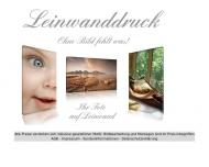Bild Grafischer Fachbetrieb Henning GmbH