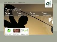 Bild GreenField sportnetwork GmbH