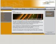 Bild Groom Fuhrparkmanagement GmbH