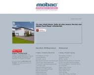 Bild mobac GmbH