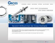 Bild Groß Brandenburg GmbH