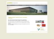 Bild Greenfield Development Verwaltungs-GmbH