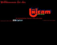 Website Unicam Parts