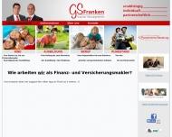 Bild GS Franken Kapital Management Verwaltungs GmbH