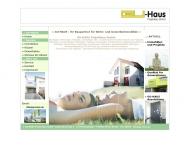 Bild GU-Haus EU Allianz GmbH
