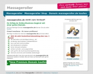 Bild Ha-eS Holding GmbH & Co. KG