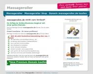 Bild Ha-eS siebte GmbH