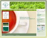 Bild G.W.A. Westphal-Tee GmbH