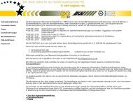 Bild Webseite Gütegemeinschaft Naturstein, Kalk und Mörtel Köln
