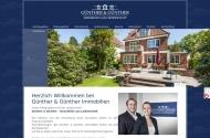 Bild Günther & Günther GmbH