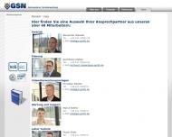 Bild GSN Gebäudesicherheit Nord GmbH