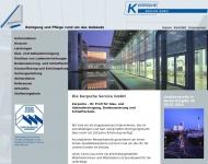 Bild KERPSCHE GEBÄUDESERVICE Heinrich Hoffmann GmbH