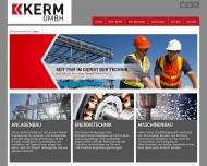 Bild KERM GmbH