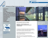 Bild Kerpsche Service GmbH
