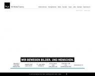 Bild KG Media Factory GmbH