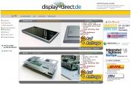 Bild Khan Display GmbH
