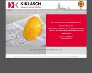 Bild Kiklasch & Monreal Bestandsbau GmbH