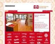 Bild Kind & Schmitz GmbH
