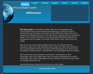 Bild KFK Automation GmbH