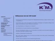 Bild KIM GmbH