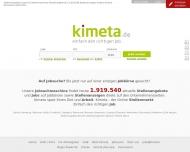 Bild kimeta GmbH