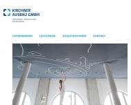 Bild Kirchner Oldenburg GmbH