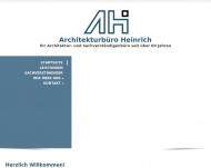 architekten-nkheinrich.de