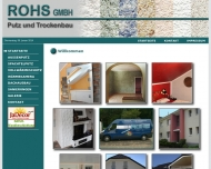 Bild Klaus Rohs GmbH