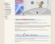 Bild GRULA Elektrotechnik GmbH