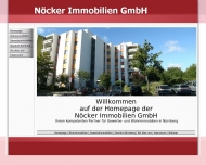 Bild Grundstücksverwaltungsgesellschaft Stein, Schiller str.33,35,37 GmbH & Co. KG