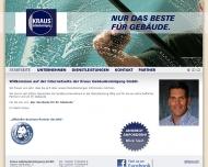 Bild Hans Kraus Gebäudereinigung GmbH