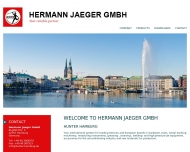 Bild Hermann Jaeger GmbH