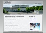 Bild H.K. Lagler Metalltechnik GmbH