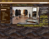 Bild H & K Pelz-Mode GmbH