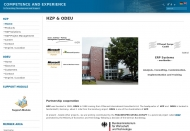 Bild Hoch, Zöllner + Partner Management Systeme GmbH