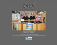 Bild HK - Datenservice GmbH