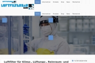 Bild HS-Luftfilterbau GmbH
