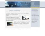 Bild ICS InterCargoService GmbH