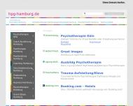 Bild HPG Personalservice GmbH