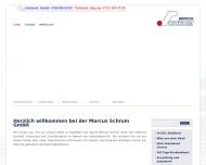 Bild Marcus Schrum GmbH