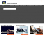 Bild IY Hotelbetriebe GmbH
