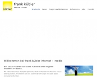 Bild Huber Systems GmbH & Co.KG