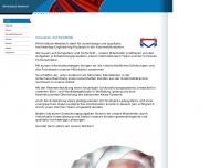 Bild HM Holldack-Meditech GbR