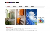 Bild Hegemann Haustechnik GmbH