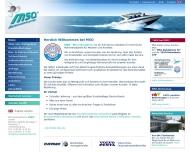 Bild Marineshoponline MSO GmbH